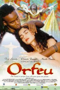 orfeu-poster01