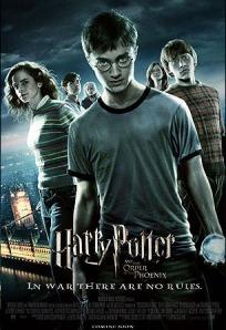 Harry-Potter-e-a-Ordem-da-Fenix